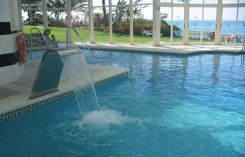 Estival Torrequebrada - Pool - 8