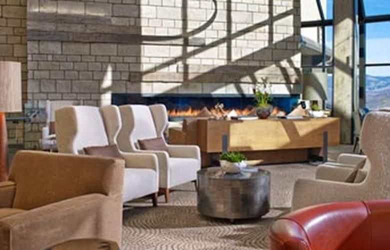 The Westin Snowmass Resort - Hotel - 8