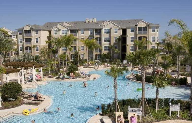 Windsor Hills Resort - Hotel - 0
