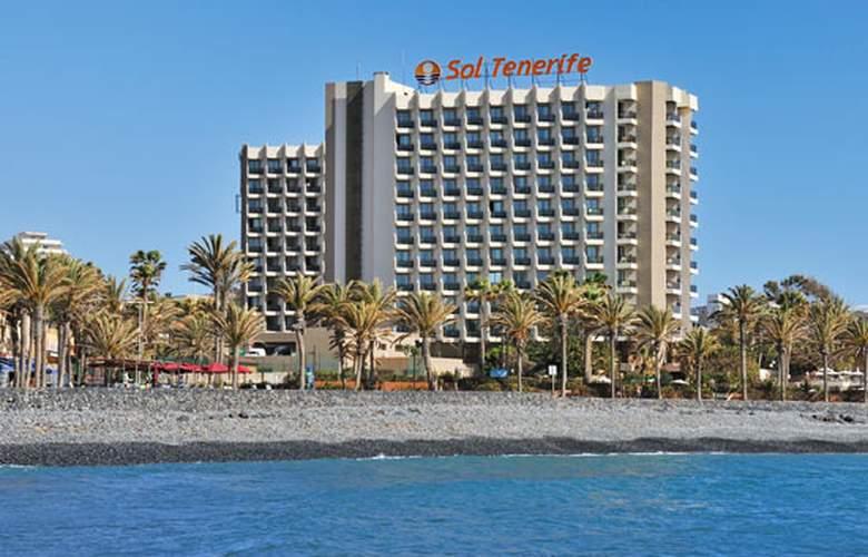 Sol Tenerife  - Hotel - 0