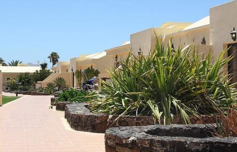 Santa Rosa - Hotel - 11