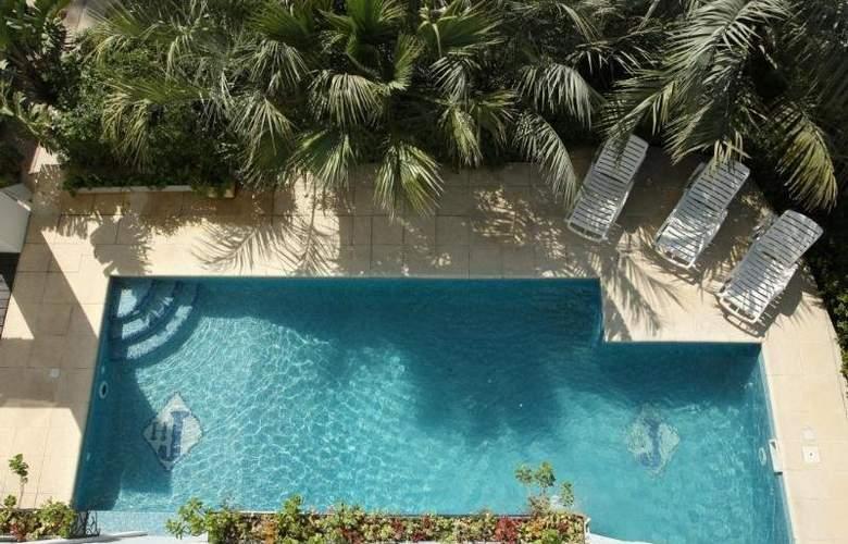 Jamaica - Pool - 3