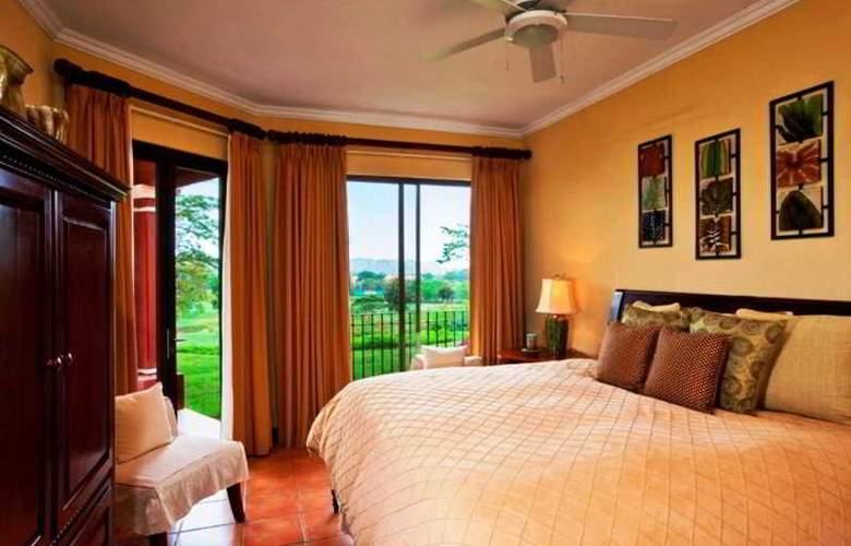 Reserva Conchal - Room - 12