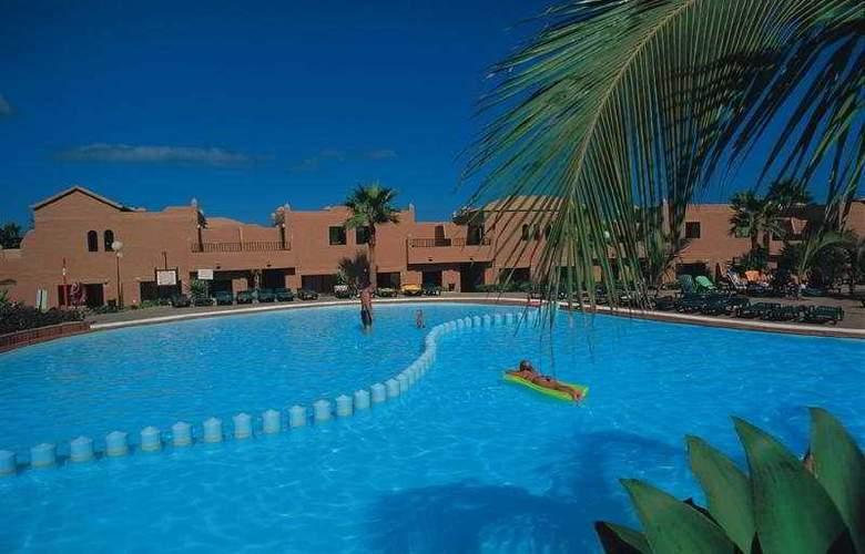 Oasis Dunas - Pool - 5