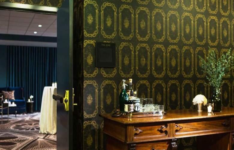 Palladian a Kimpton Hotel - Conference - 3