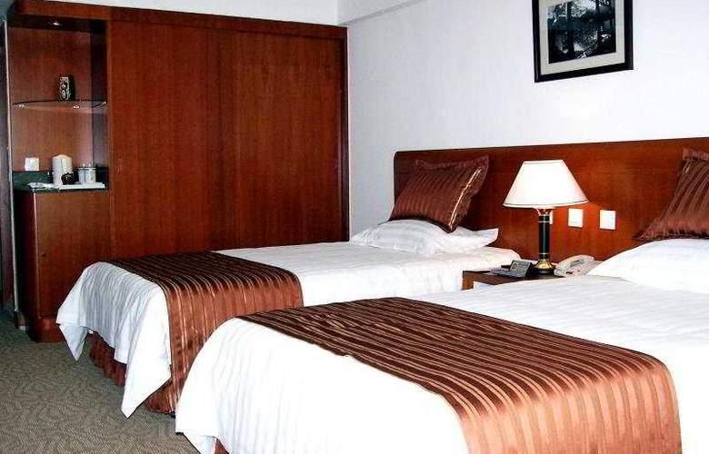 Yong An - Hotel - 0