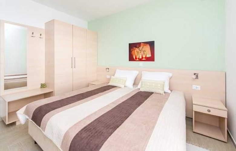 Villa Samba 2 - Room - 10