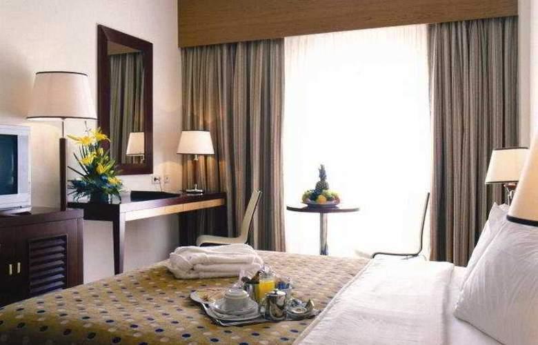 VIP Executive Santa Iria - Room - 4