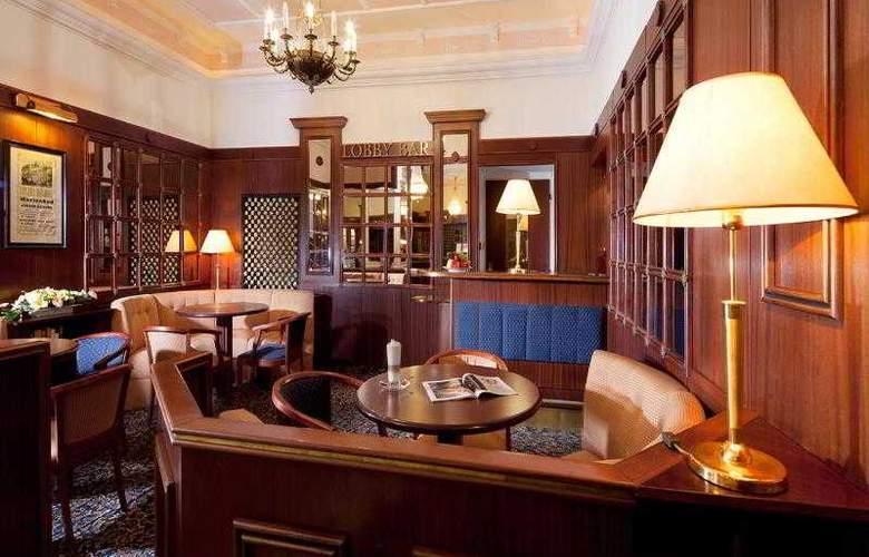Orea Hotel Excelsior - General - 5