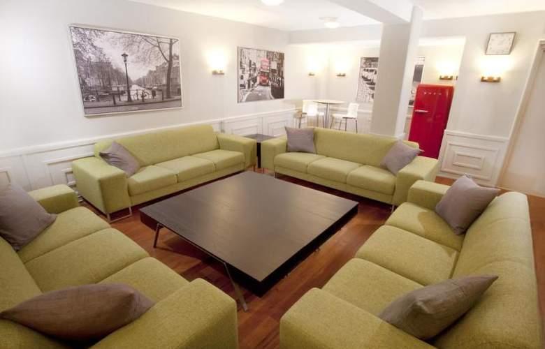 Ava - Hotel - 7