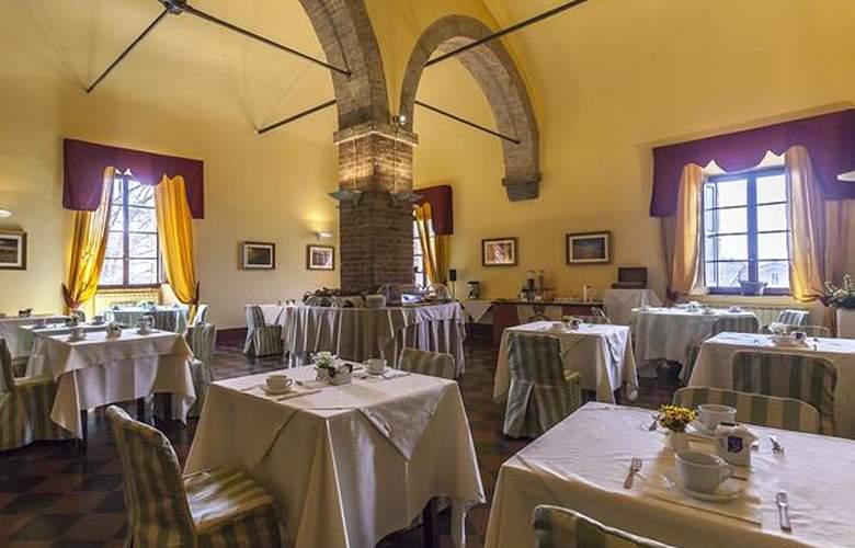 Il Chiostro Del Carmine - Hotel - 2