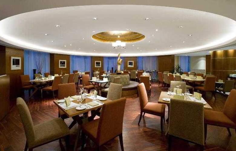The Westin, Dhaka - Restaurant - 40