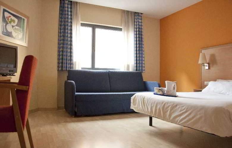 Travelodge Torrelaguna - Room - 2