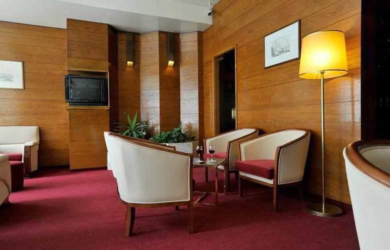 Best Western Inca - Hotel - 30