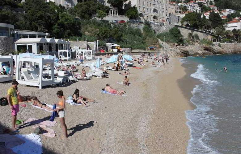 Vesna - Beach - 19