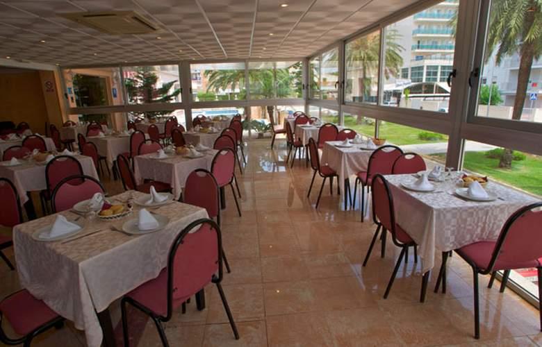Gandia - Restaurant - 24