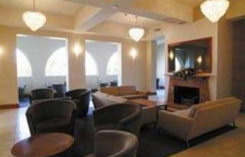 Quality Hotel Mildura Grand - General - 1