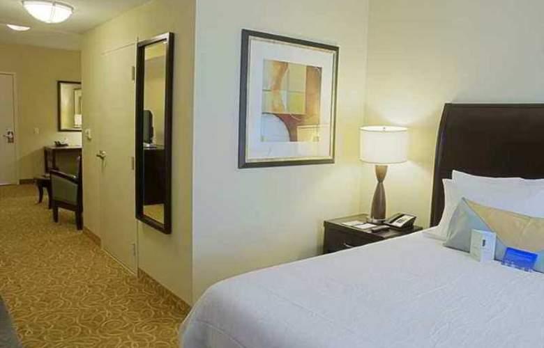Hilton Garden Inn Miami Airport West - Hotel - 13