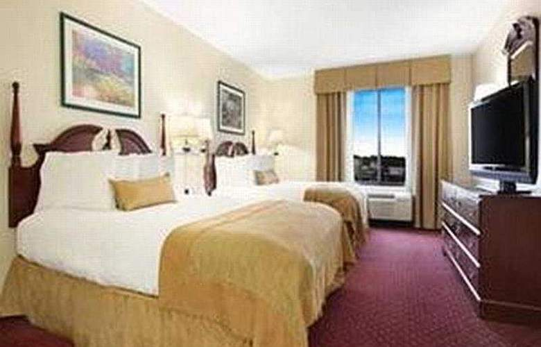 Wingate by Wyndham Greensboro - Room - 4