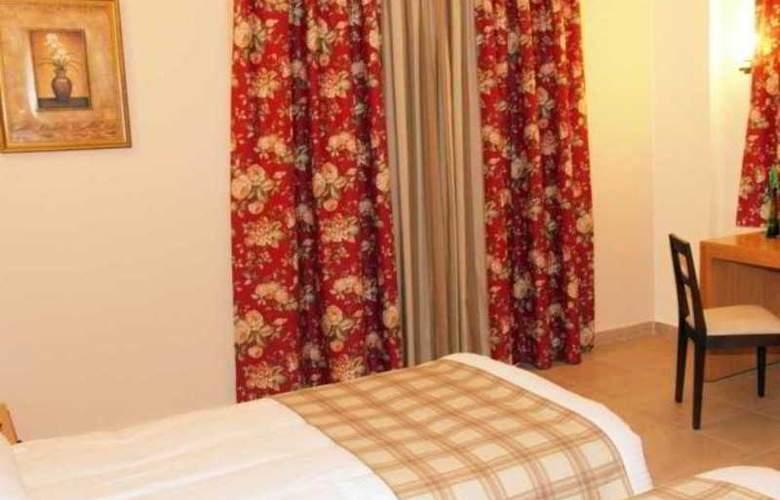 Canari de Byblos - Room - 5
