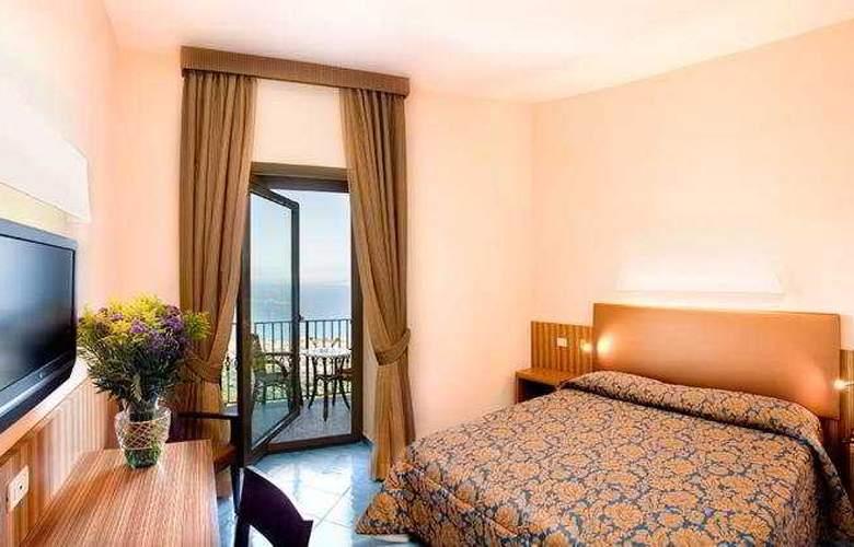 Grand Hotel Due Golfi - Room - 2