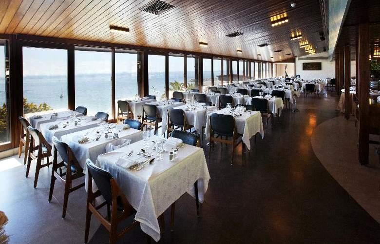 Hotel Do Mar - Restaurant - 17