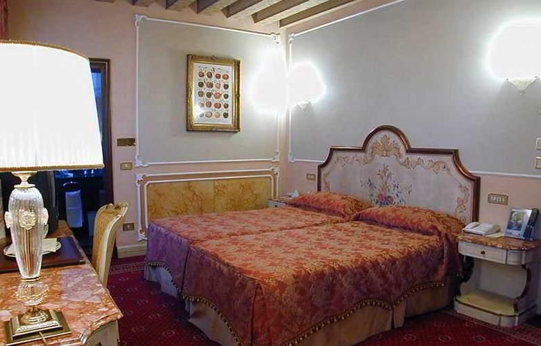 Grand Hotel Dei Dogi - Room - 3