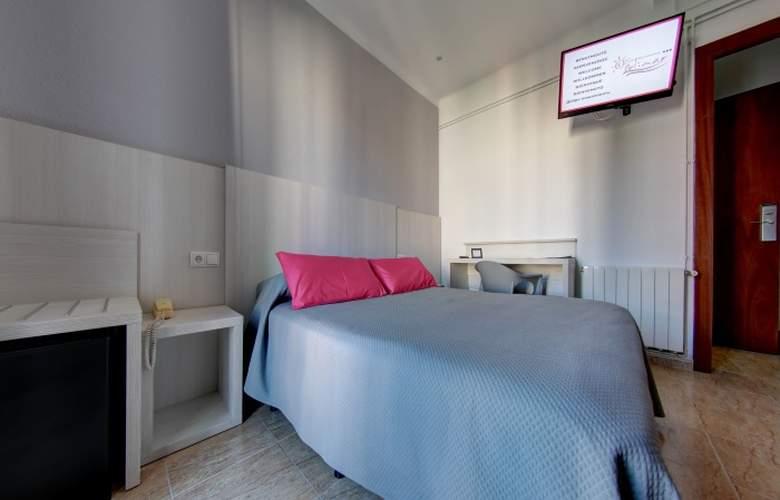 Aparthotel Solimar - Room - 16