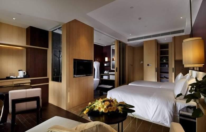 Kapok Shenzhen Bay - Room - 2
