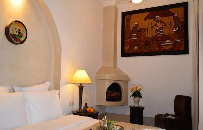 Riad Dar Zaman - Room - 7