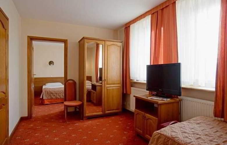 Rt Regent - Room - 11
