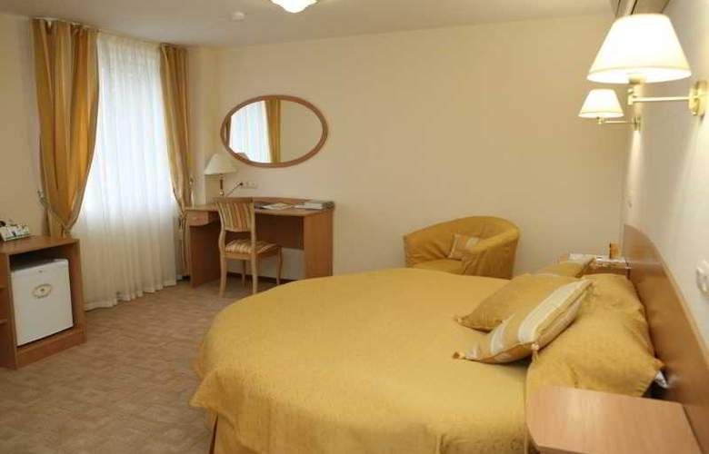 Amaks Safar - Room - 3