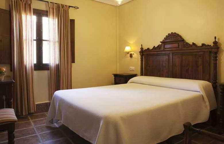 Santiago - Room - 4