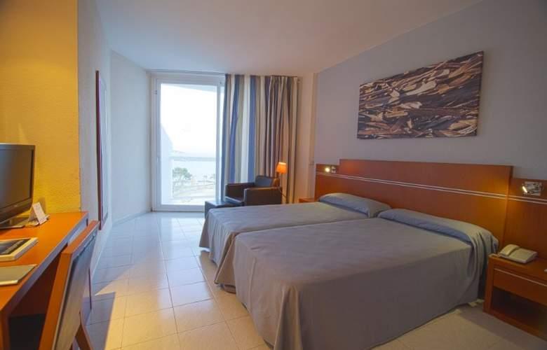 Sirenis Tres Carabelas & SPA - Room - 15