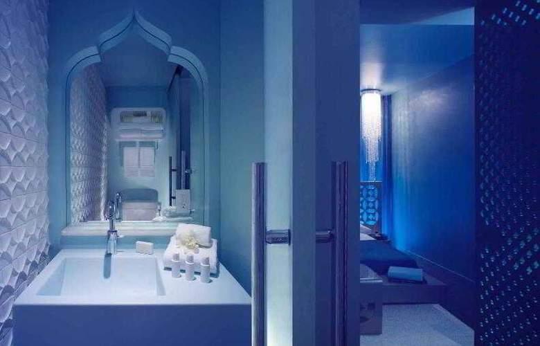 Dream South Beach - Hotel - 8