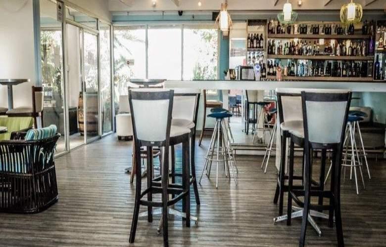 Riverside Durban - Bar - 19