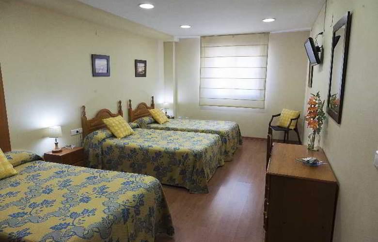 Romerito - Room - 20