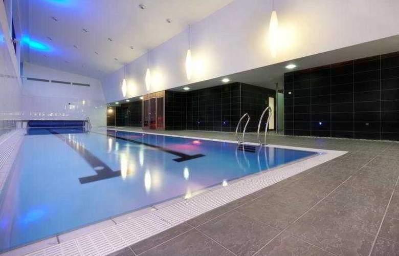 Clayton Galway - Pool - 2