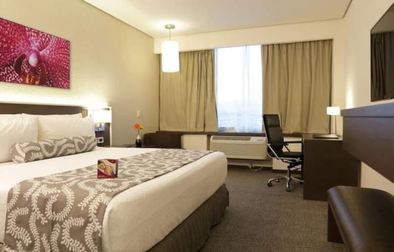 Crowne Plaza Panama Airport - Room - 2