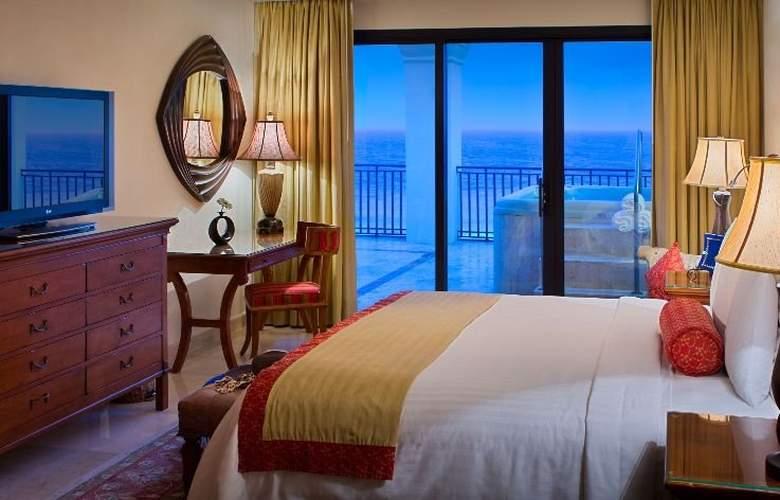 Marriott Cancun Resort - Room - 0