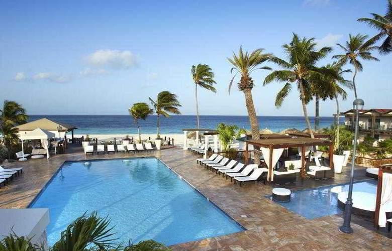 Divi Aruba All Inclusive - Pool - 30