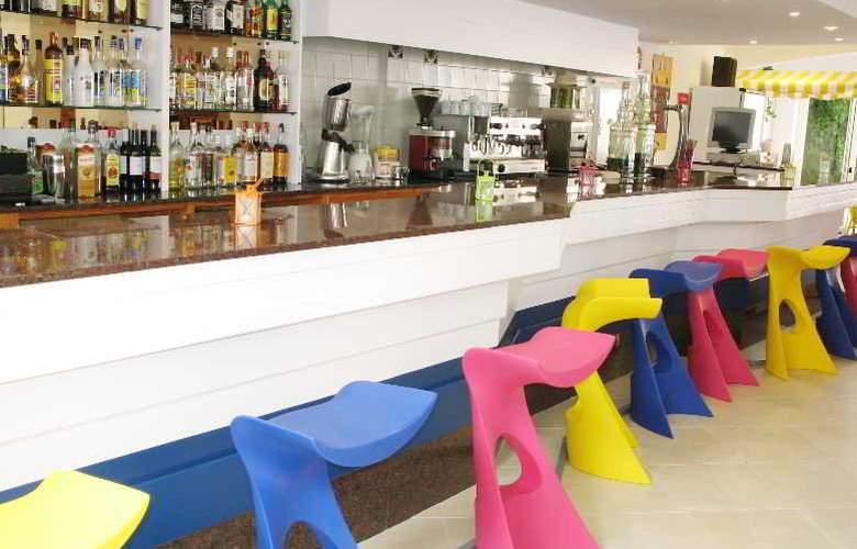 Bellavista Hotel Spa - Bar - 7