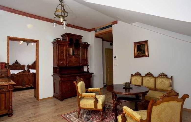 Puntijar - Room - 4