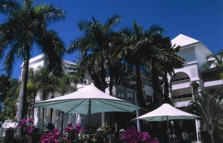 Alamanda Palm Cove by Lancemore - Hotel - 4