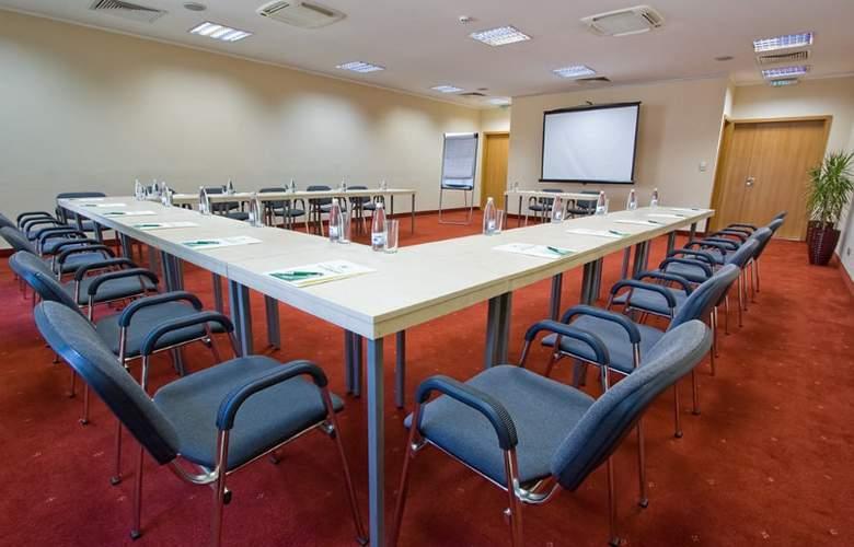 Vitosha Park Hotel - Conference - 5