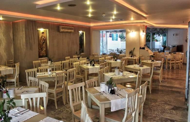 Nefeli - Restaurant - 41