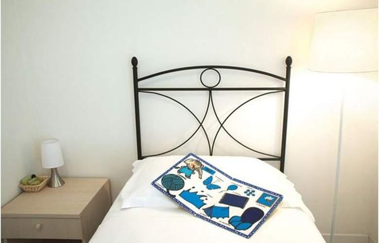 Chianti Village Morrocco - Hotel - 5