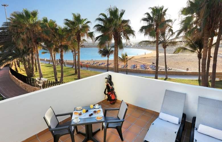 Barceló Castillo Beach Resort - Room - 26