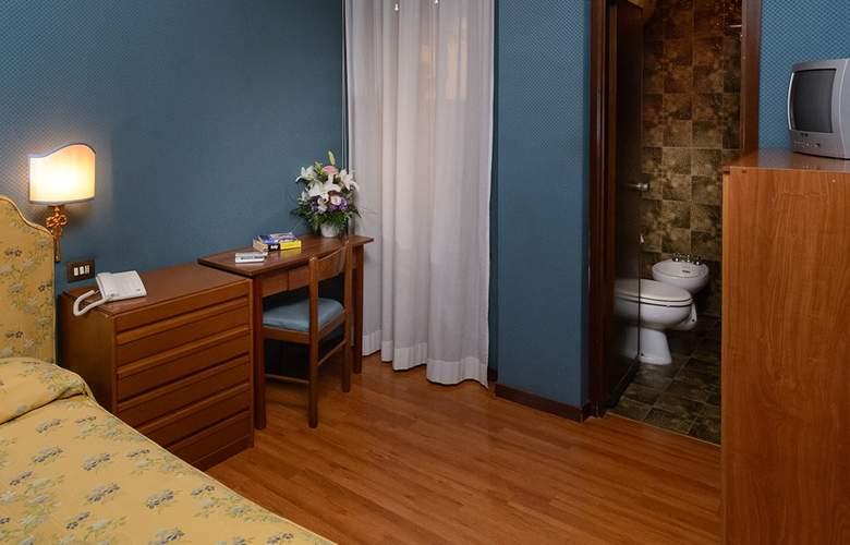 Residence Ponte Bianco - Room - 5