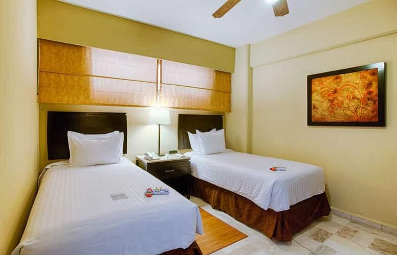 Barceló Puerto Vallarta - Room - 2